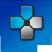 Telstra Gamer Chat 1.0