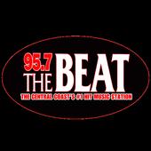 95.7 The Beat 6.18.0.38