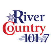 River Country 1017 5.4.0.27
