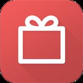Ladooo – Get Free Recharge App 1.0.127