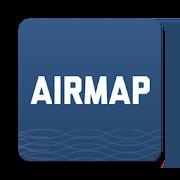 com.airmap.airmap 2.6.0-release-20190722214702