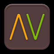 AirMenu 1.1.2