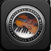 com.airobarogie.dev28.hymnplayer 1.2.3
