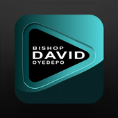 Bishop David Oyedepo's Sermons & Quotes 1.2.2