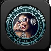Gospel Sermons & Podcasts - Extension 1.2