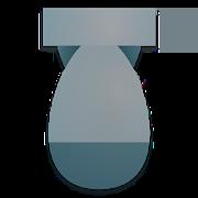 SuS: Super Submarine 1.1.1