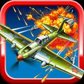 Air Storm HD 1.0.2