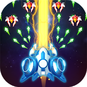 Space Attack - Galaxy Shooter 2.0.15