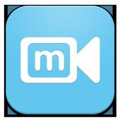 Teletalk Myplex Now Tv 6 APK Download - Android Entertainment Apps