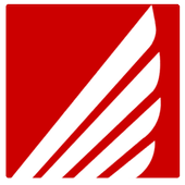 Airtelplus+ 2.1