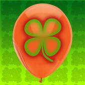 Lucky Balloon 1.2