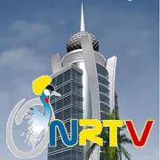 ONRTV - Tchad 1.1.1