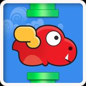 Flappy Dragon 2.0