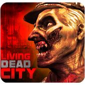 Living Dead City 1.2