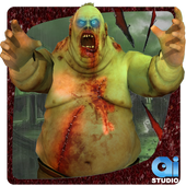 Zombie Shooter 3D 2.2