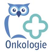 Studienfinder Onkologie 1.1.2