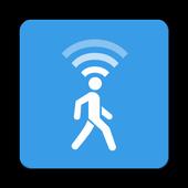 WiFi as you Go 0.14.0