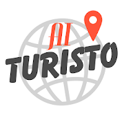Aituristo –Rome travel guide 0.97