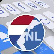 ai.type Dutch Dictionary 5.0.10