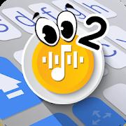 ai.type Cartoon Sound Pack 2 5.0.10