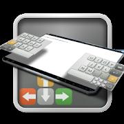 Ai type keyboard free apk