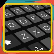 ai.type OS 12 Dark Keyboard 5.0.10