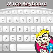 A.I. Type White א 2.5