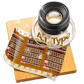 Nobility Clavier Theme 1.3