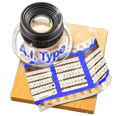 Link to the land Clavier Skin 1.3