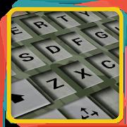 ai.type Ziv's Combat Theme 5.0.10