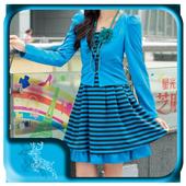 Teen Fashion Outfits 1.0