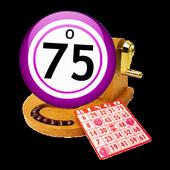 Bingo 75 1.0.5