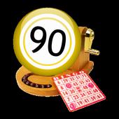 Bingo 90 1.0.5