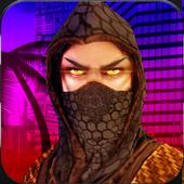 Gangster War Crime City 2016 1.2