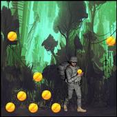 Soldier Adventure Run 1.0