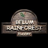 Belum Rainforest Runner 1.0