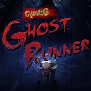 Pottu - Scary Ghost Runner 1.1