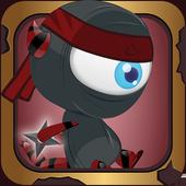 Monster Ninja: Shadow Warrior 1.2.0