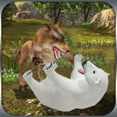 Wilder Animals Life Survival Sim 1.0