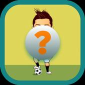 Football Quiz 3.5.2dk