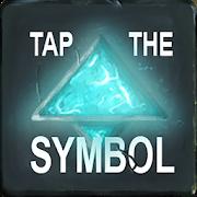 TapTheSymbol 1.3