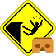 RUN VR 1.0