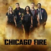 Chicago Fire Quiz 3.6.8z