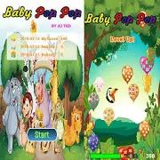 Baby Pop Pop 2 1.1.19