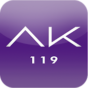 AK119 1.1.1 1.1.1