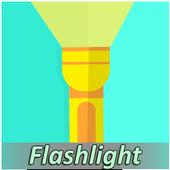 Flashlight - Brightest LED Flashlight, Torch Light 1.1
