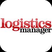 Logistics Manager 5.0