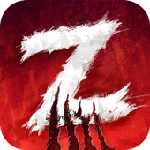 Undead Killer Z 1.0.0
