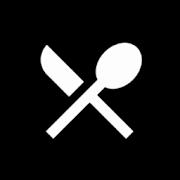 오늘의급식 - 전국 초.중.고등학교 대표 급식앱 2.0.8