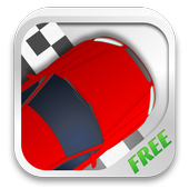 Surfing Car – Car Racing Game 1.0.4